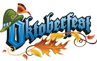 oktoberfest-clipart   SchaSchüV